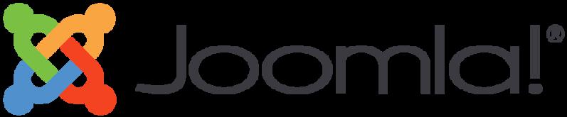 1280px-Joomla!-Logo