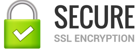 Giga_SSL_certificate