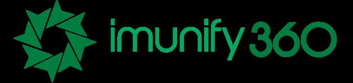 Imunify360_logo1