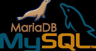 mysql-mariadb_logo